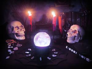 Ritual V2