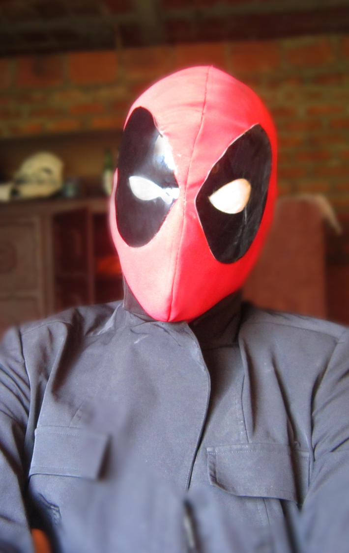deadpool mask2 by SHIZUKE1984 on DeviantArt