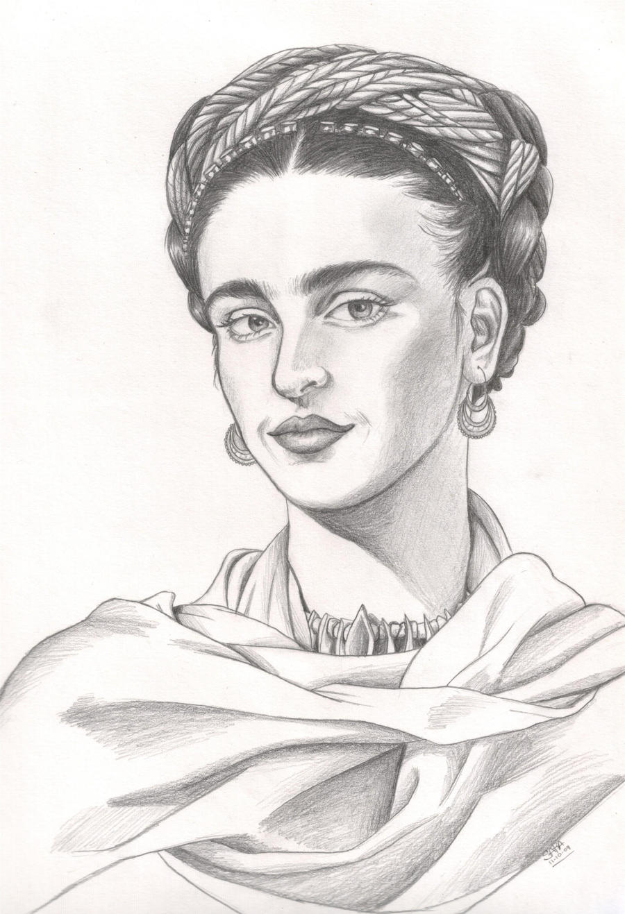 Frida Kahlo and Diego Rivera: Portrait of a complex marriage