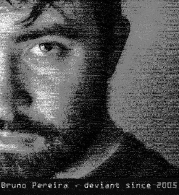 bmcpereira's Profile Picture