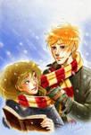HP_Under the snow_R_Hr