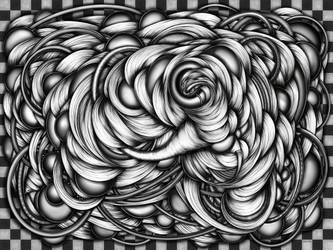Headache3 by Keith0186