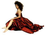 Salma Hayek PNG 4