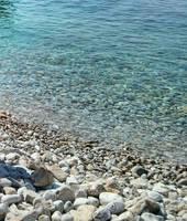 Sea by fenida