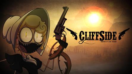 CliffSide (Animated Cartoon Pilot) by SSTWL