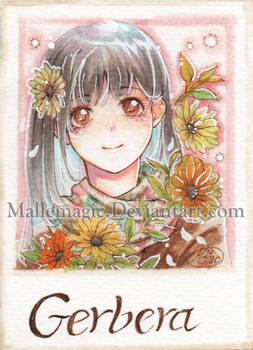 ACEO #68