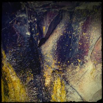 Stone pattern  by dorock5