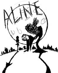 concept game aline number 2 by Haynyd