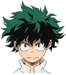 OtutorsArt's Profile Picture