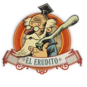 El-Brony-Erudito's Profile Picture