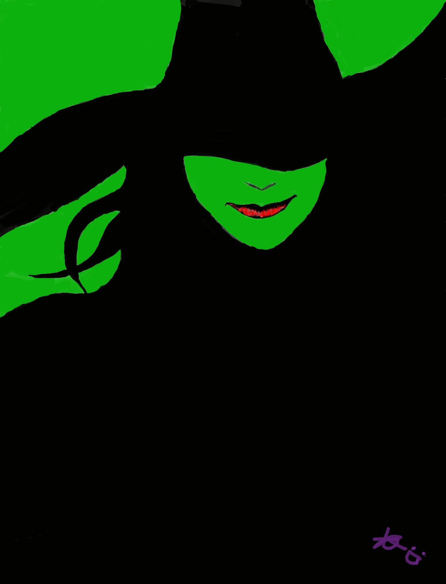 Free Elphaba Cliparts, Download Free Clip Art, Free Clip ... |Elphaba Clipart