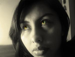 SaitirWolf's Profile Picture