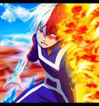 Todoroki-Shouto.-My-hero-Academia.