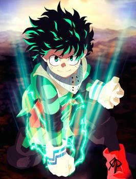 Midoriya-Izuku.-My-Hero-Academia