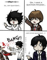 Better Than A Death Note by Waylove94