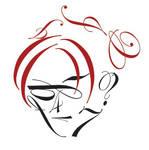 Type Face by krystah