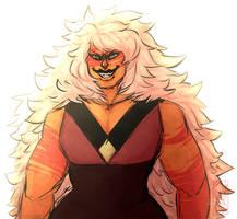 Jasper by Deer-Head