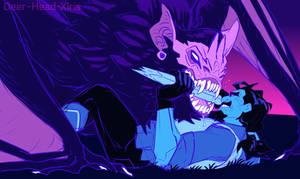 Bat Hunt
