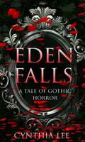 Eden Falls PSD (2) by Belle-Fortune