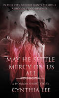 May He Settle Mercy On Us All JPG by Belle-Fortune