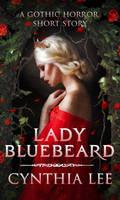 Lady Bluebeard JPG by Belle-Fortune