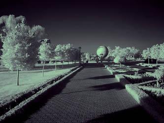 merkez park3 by abdulicart