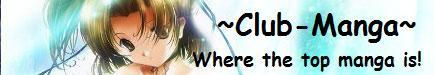Club-Manga banner by Club-Manga