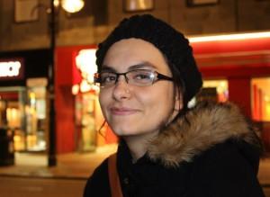 lolitaparekh's Profile Picture