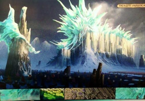 dragão mounten por hiccupandtoothless22