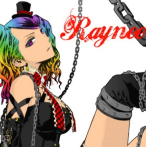 rayray051513's Profile Picture