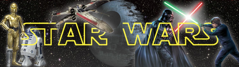 http://orig11.deviantart.net/6cdc/f/2015/240/f/4/star_wars_twitter_banner_by_kingkittymf-d97g7bt.jpg