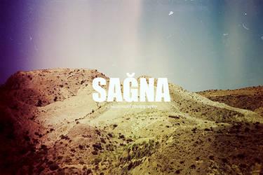 sagna by nicatnecef