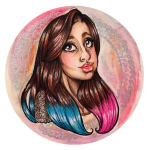 Clutchie's Profile Picture