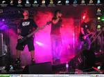 Desktop_Finley