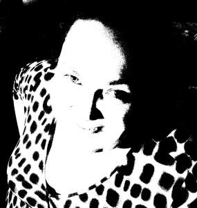 Ag78's Profile Picture