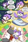Royal Cherry - Page 2 by MeLoDyClerenes