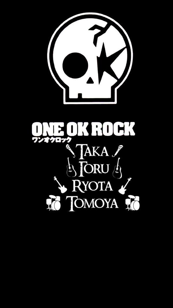 Unduh 900+ Wallpaper Android One Ok Rock HD Gratis
