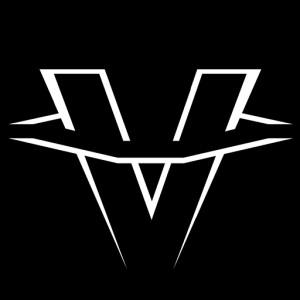 yanvsk's Profile Picture