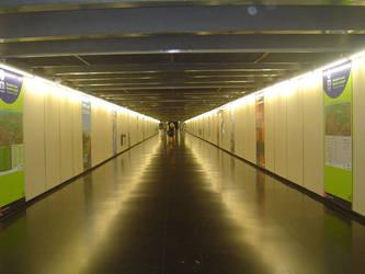 Underground by alexaandraa