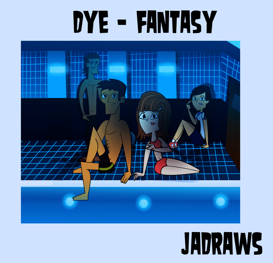 Take Taki Song Download: Fantasy (Taki 183) By JaDraws On DeviantArt