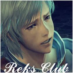 Reks ID