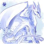 Wings of Fire - Lynx