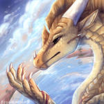 Wings of Fire - Six-Claws