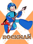 Rockman item-4
