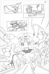 Sonicboom 7 layouts 10