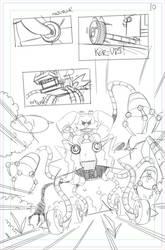 Sonicboom 7 layouts 10