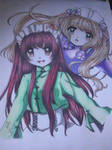 Random Art #3 by Ninetalesroxy