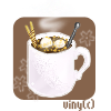 chocolate by ToxicPinku
