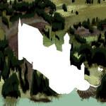 Scout Castle WIP 2