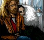 Thor Loki_Where do we go